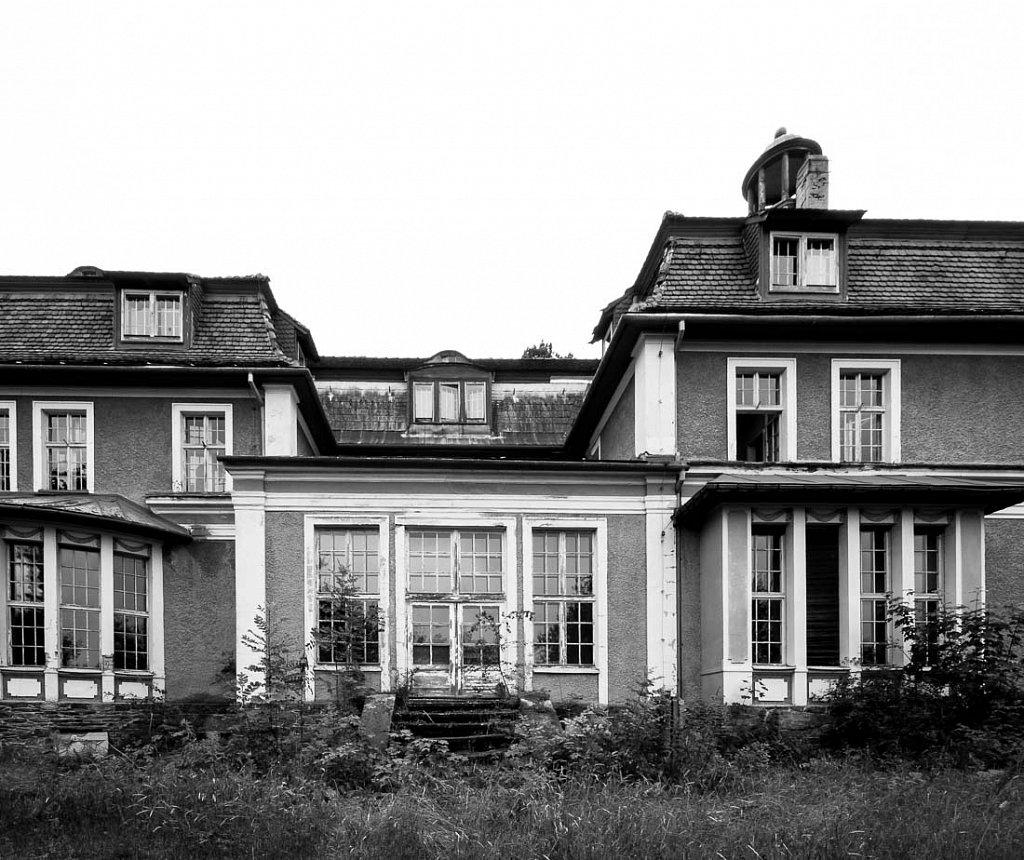 Schloss H.