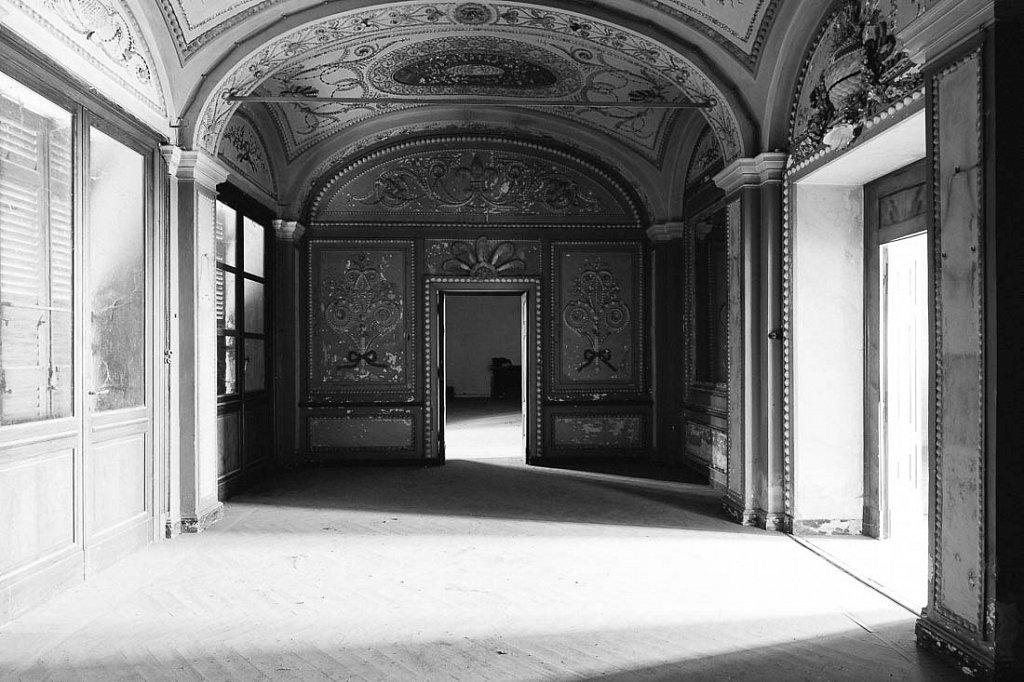 Schloss C.
