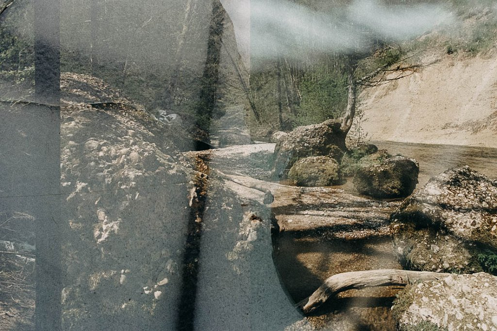 Image003-4.jpg