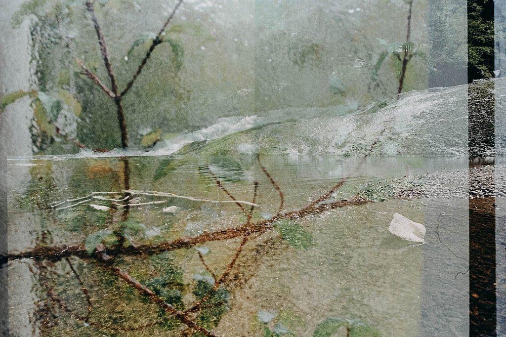 Image017-18A.jpg