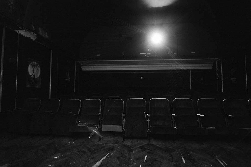 Kino G.