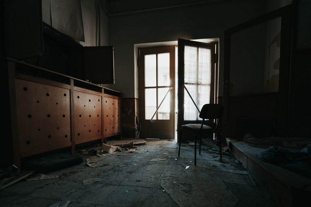 20111127-Gasthof-05.jpg