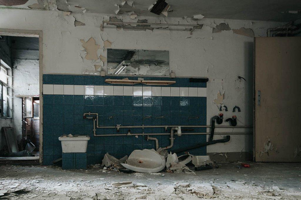 20111127-Gasthof-07.jpg