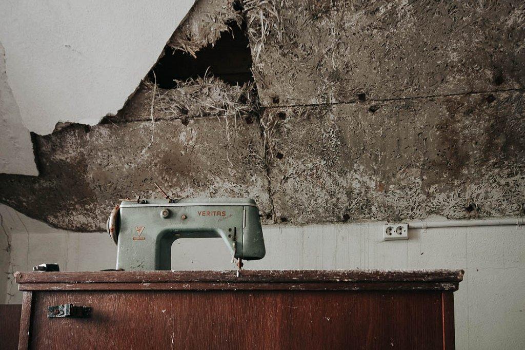 20111127-Gasthof-10-3.jpg