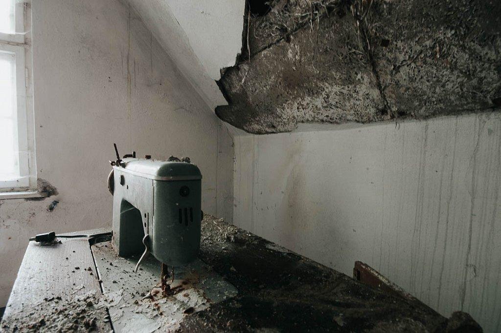 20111127-Gasthof-12-1.jpg