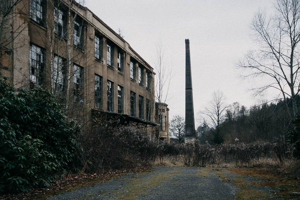 20091031-Fabrik-03-1.jpg