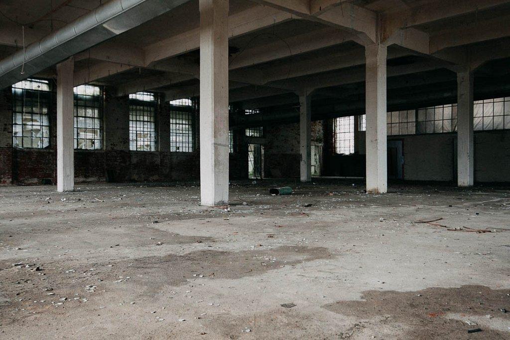 20091031-Fabrik-17.jpg