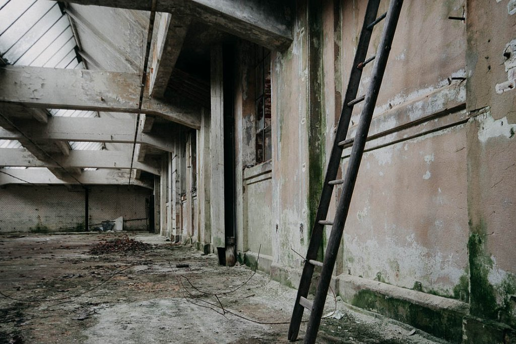 20091031-Fabrik-19.jpg