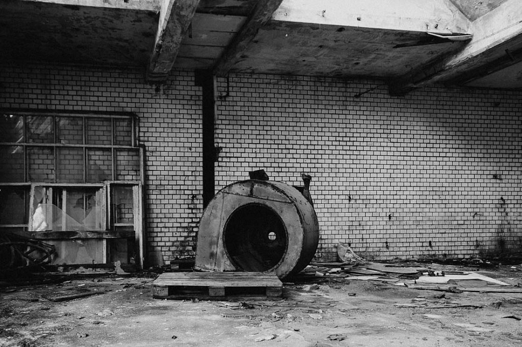 20091031-Fabrik-20.jpg
