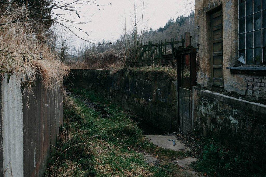 20091031-Fabrik-26-1.jpg