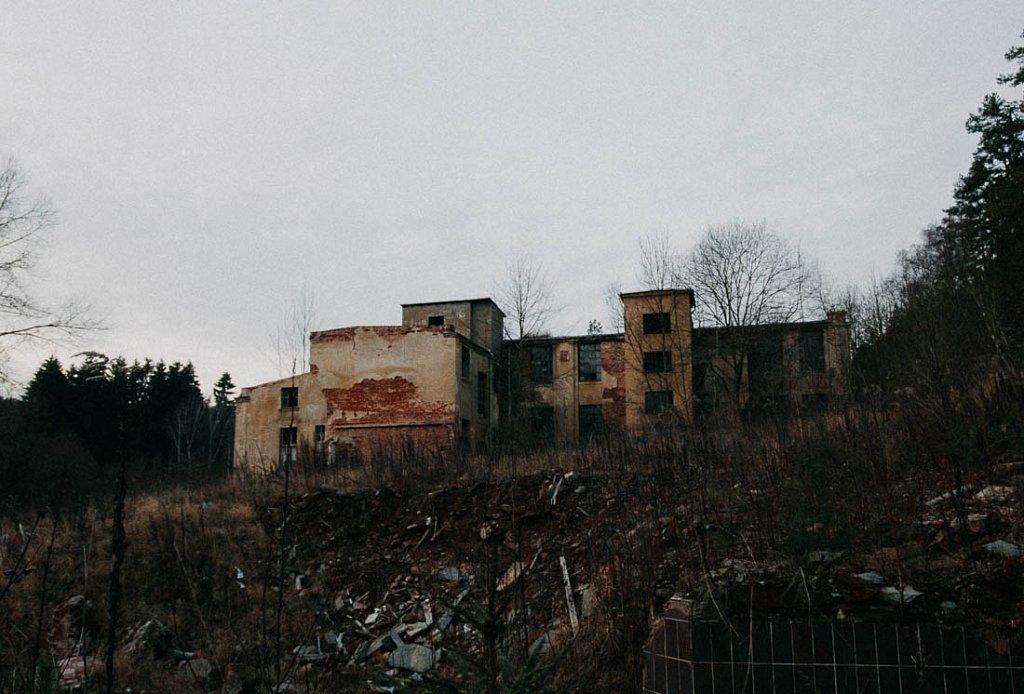 20091031-Fabrik-28-1.jpg
