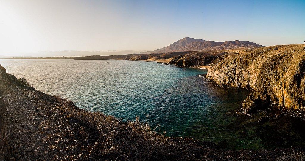 20130715-PlayaPapa-Panorama1-Bearbeitet.jpg